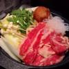 板橋「SHOWA (ショウワ)」お酒も料理もほぼ120円!?無敵の激安居酒屋