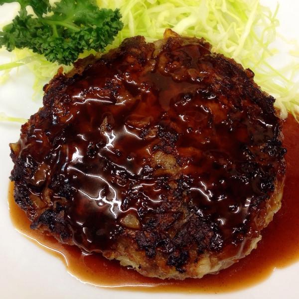 【閉店】大塚「山口屋食堂」種類豊富!地元に愛される食堂