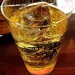 新橋「ショットバー MOMO」ウイスキーが楽しめる!新橋駅前ビルの気軽な路面バー
