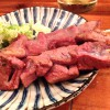 板橋「やきとん 赤尾」秋元屋系の美味しいやきとん屋
