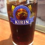 東十条「いーぐる(立ち飲み)」喫茶店で自家焙煎のコーヒー割を一杯!