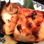 門前仲町「魚三酒場」魚料理が安くて美味しい老舗大衆酒場