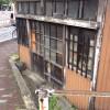 【閉店】木場「河本」一度は訪れたい古き良き酒場