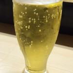 堀切菖蒲園「小島屋」強炭酸の元祖ハイボール300円が旨い!何度でも訪れたい名酒場