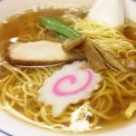 堀切菖蒲園「タカノ(中華料理)」24時間営業!美味しい激安ラーメン350円で一杯