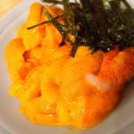 堀切菖蒲園「魚がし寿司」ちょっと一杯も楽しめる下町の寿司居酒屋