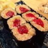 茅場町「にぎにぎ一 新川本館」プチ贅沢したい時におすすめの立ち食い寿司