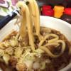 池袋「素うどん 四國屋」チーズいそべ焼きでちょっと一杯!アットホームなうどん酒場