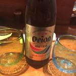 池袋「首里城」お通し・席料なしでまさかの10円メニューも!気軽に寄れる沖縄居酒屋