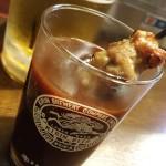 長野 – 上田「やきとり番長(立ち飲み)」タレは好きな塩梅で!名物美味ダレ焼き鳥で一杯