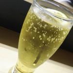 堀切菖蒲園「小島屋」シュワシュワ元祖ハイボールが楽しめる大衆酒場