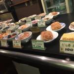 大宮「なごみ」酎ハイ250円と大根煮150円で気軽に一杯!朝飲み可能な座れるセルフ立ち飲み