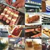 競馬場飲み「歴史ある浦和競馬場の埼玉グルメで昼飲み」