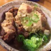 西荻窪「やきとり 戎」トリハイ190円と煮込み豆腐250円で小休憩!西荻のランドマーク酒場でサク飲み