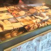 王子「平澤かまぼこ」熱々おでんをアテに熱燗でキュっと!老舗蒲鉾屋のおでん立ち飲み