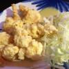武蔵小山「盛苑」小皿で150円からの中華つまみで一杯!気軽な中華立ち飲み