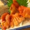 大森「富士川」14時から17時までサワー類が150円!魚が旨くて味わい深い大衆酒場