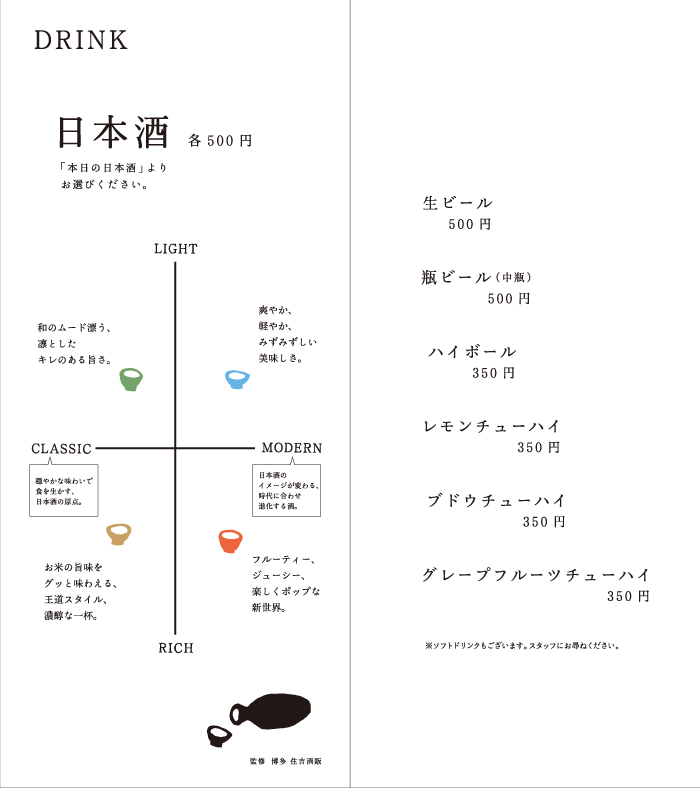 FINAL_IPPUDO_STAND_menu-1
