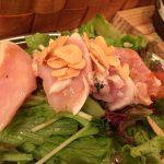 秋葉原「ビーフキッチンスタンド」牡蠣のアヒージョや大山鶏のカルパッチョが199円!?オシャレで気軽なせんべろ肉バル
