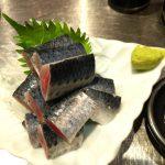 【30男の一人飲み】水道橋「スタンドヒーロー」ボリューム満点で安い!魚料理が抜群にうまい立ち飲み