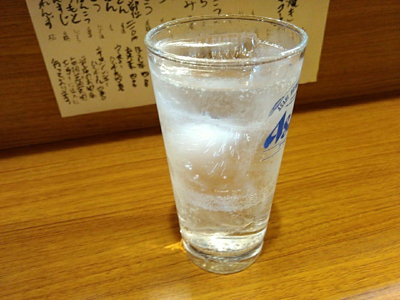 16-11-15-18-43-47-094_photo