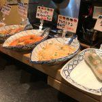 新宿三丁目「モモタイ」小皿のタイ料理100円~で気軽に一杯!朝7時から朝飲みできる貴重なタイ食堂