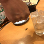 新大久保「ソウルフード バンコク」キンミヤ焼酎入れ放題に歓喜!ゆったりくつろげるタイ酒場