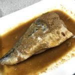 北九州市-小倉「赤壁酒店」名物ぬか炊きで朝飲み!地酒が楽しめる旦過市場の老舗角打ち