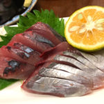 高知「竹内酒店」郷土料理で美味しい一杯!昼飲みもできるアットホームな角打ち居酒屋