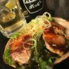 【閉店】水道橋「吞みホリック」サムギョプサル220円で美味しい一杯!本場の韓国料理が気軽に楽しめる立ち飲み
