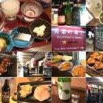 名古屋の気軽な飲み屋街「伏見地下街」のせんべろ酒場まとめ
