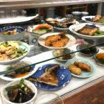 北九州市-戸畑「はらぐち酒店」日本酒や本格焼酎がずらり!手作りおつまみが美味しい温かな角打ち