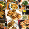 福岡-久留米で一口餃子巡り!餃子飲みできる安くて美味しいお店まとめ