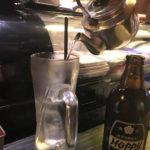 秋葉原「ごえん」ストップ方式のヤカンホッピーでほろ酔い!深夜営業もされてるアットホーム居酒屋