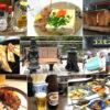 北九州でのんびり昼飲み!北九州せんべろ紀行2018