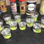 【おすすめ甲類焼酎】甲類焼酎を飲み比べ!自宅で美味しいチューハイを飲む方法