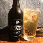 神楽坂「カド」古民家の土間でちょっと贅沢な一杯!日本酒が並ぶ古民家居酒屋の立ち飲み
