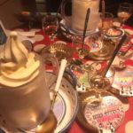 札幌-すすきの「ミルク村」アイスと洋酒・リキュールの素敵な出会い!通いたくなるアイスクリームBAR
