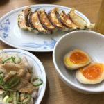上野「福しん」朝8時~10時は朝生210円!朝飲み族御用達の気軽な中華食堂チェーン