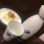 札幌-すすきの「やき鳥 金富士」手羽先や男山に舌鼓!賑わう昔ながらの焼き鳥大衆酒場