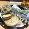 東長崎「すずや」食事も気軽にちょっと一杯も!大吟醸や揚げたて天ぷらが気軽に楽しめる天ぷら食堂