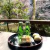 沢井「澤乃井園」利き酒や多摩川のほとりで昼飲みを楽しむ!奥多摩の自然に囲まれた呑んべえの楽園