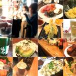 東京で一人飲みにおすすめの安くて美味しい立ち飲みまとめ