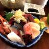 代々木公園「ニュービバーク」最大5杯・3品のせんべろセットに震える!奥渋谷の一軒家ビストロ