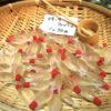 ときわ台「STAND BAR 縁」テキーラフィッシュ50円の奢りあい!和気あいあい楽しい気軽な立ち飲み
