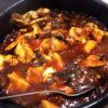 志村坂上「稲香居」海鮮麻婆豆腐でホッピーが止まらない!水餃子150円から楽しめる美味しい中華料理屋