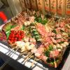 平塚「紅谷町パラダイス」カウンター限定のせんべろがお得!焼き鳥や沖縄料理が楽しめる大衆居酒屋