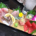 八王子「独楽寿司」90分500円飲み放題や小田原漁港直送の魚が楽しめる最強の回転寿司
