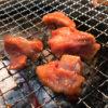 西荻窪「三四郎」新鮮なホルモンが楽しめる17時迄のせんべろセットがお得!昼飲みもできる炭火焼肉店