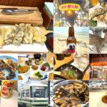広島で昼飲みや広島名物を楽しむ!広島せんべろ紀行2019